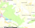 Map commune FR insee code 54037.png
