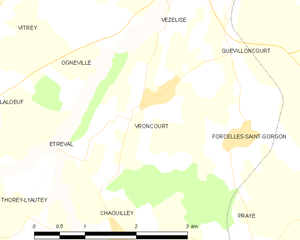 Map commune FR insee code 54592.png