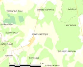 Map commune FR insee code 55079.png
