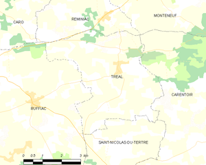 Map commune FR insee code 56253.png