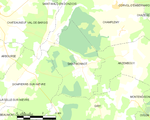 Map commune FR insee code 58234.png