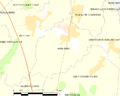 Map commune FR insee code 59389.png