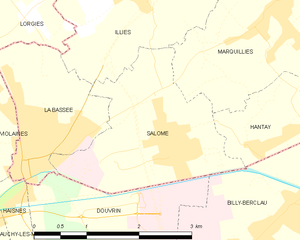 Map commune FR insee code 59550.png
