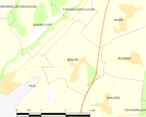Map commune FR insee code 60081.png