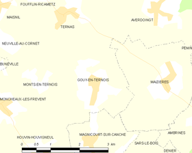 Map commune FR insee code 62381.png