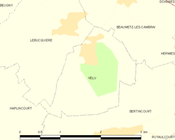 Map commune FR insee code 62840.png