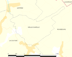 Map commune FR insee code 62851.png