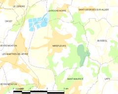 Map commune FR insee code 63227.png