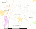 Map commune FR insee code 66177.png
