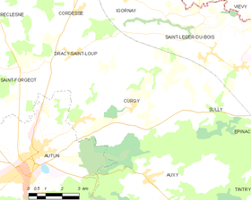 Map commune FR insee code 71162.png