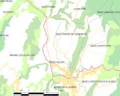Map commune FR insee code 73105.png
