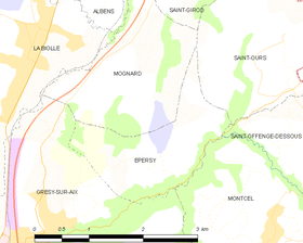 Map commune FR insee code 73108.png