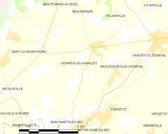 Map commune FR insee code 76307.png