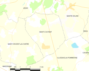 Map commune FR insee code 79243.png