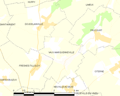 Map commune FR insee code 80783.png