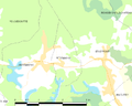 Map commune FR insee code 90079.png