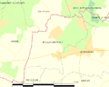 Map commune FR insee code 91093.png