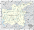 Map of Afghanistan ca 1875.png