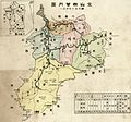 Map of Bunsan-gun.jpg