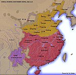 Map of China 1142.jpg