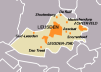 Map of Leusden.png