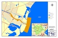 Map of Michigan's River Raisin final state approved.pdf