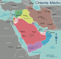 Map of Middle East(pt).png