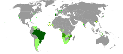 Map of the portuguese language in the world2.png