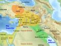 Mapa 1600AC.png
