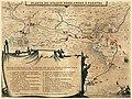 Mapa Conquista da Paraiba.jpg