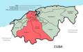 Mapa Habana.png