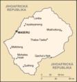 Mapa Lesotha.png