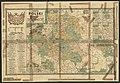 Mapa Polski - z podziałem na województwa z 1770 r. oraz kilku ważniejszych okresów (67740788).jpg