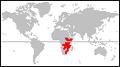 Mapa habitat africacste.PNG