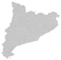 Mapa municipal (1897).png