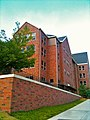 Maple Hill South Dorms - panoramio.jpg