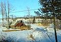 Maple time - panoramio.jpg