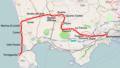 Mappa ferrovia Circumflegrea.png