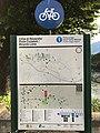 Mappa piste ciclabili Rovereto.jpg