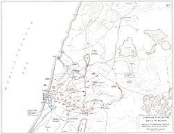 Maps 57 palestine megiddo (1600).jpg