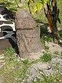 Marae de Taputapuatea île de Raiatea Polynésie Française 04.jpg