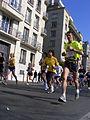 Marathon Paris 2010 Course 24.jpg
