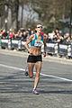 Marathon de Paris 2013 (25).jpg