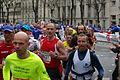 Marathon of Paris 2008 (2419990681).jpg