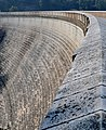 Marathonas Dam - panoramio.jpg