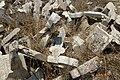 Marathovounos Timios Stavros' cemetery.jpg