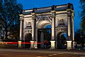 Marble Arch by night.jpg