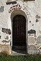 Marby gamla kyrka entre.jpg