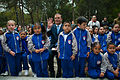 Marcelito Ebrard (4317458865).jpg