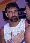 Marcelo Faria 02.jpg